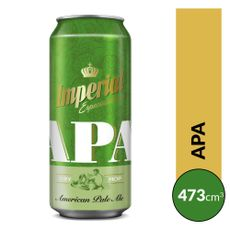 Cerveza-Imperial-Apa-473cc-1-781017