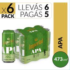 Cerveza-Imperial-Apa-Pack-6-U-473-Cc-1-781020
