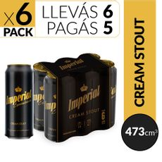 Cerveza-Imperial-Stout-Pack-6-U-473-Cc-1-781021