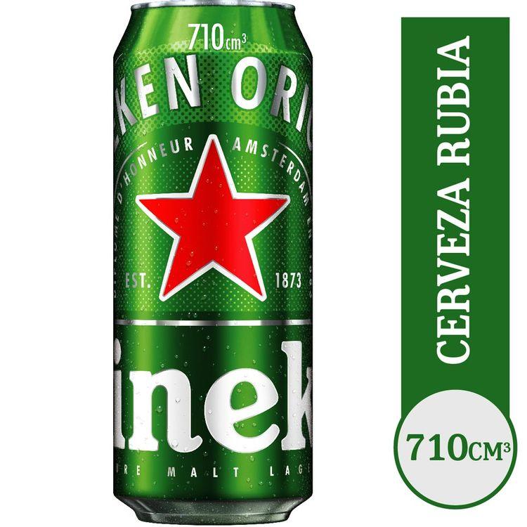 Cerveza-Heineken-Premiun-710-Cc-1-781941