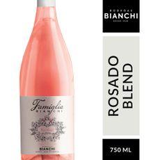 Vino-Famiglia-Bianchi-Rose-Blend-750-Ml-1-799522