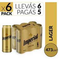 Cerveza-Imperial-473-Ml-Pack-6-U-1-803826