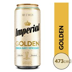 Cerveza-Imperial-Goden-473cc-Six-Pack-1-829046