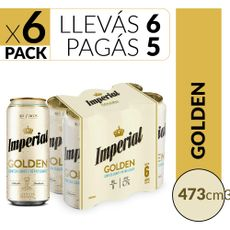 Cerveza-Imperial-Goden-473cc-Six-Pack-1-829062