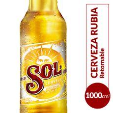 Cerveza-Sol-1-L-1-843414