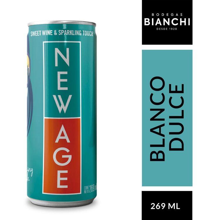 Frizante-New-Age-Blanco-Lata-269-Ml-1-844498