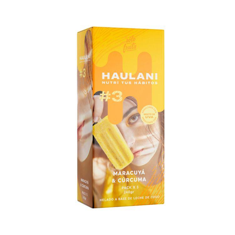 Paleta-Haulani-Anana-Y-Jengibre-240-Gr---3-U-X-80-Gr-1-845922