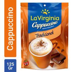 Cafe-Cappuccino-Tradicional-La-Virginia-125-Gr-1-1068