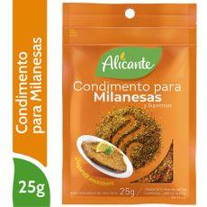 Condimento-Milanesas-La-Virginia-25-Gr-1-2424