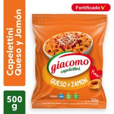 Capelettini-Giacomo-Jamon-Y-Queso-500-Gr-1-3478
