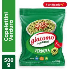 Capelettini-Giacomo-Verdura-500-Gr-1-3479
