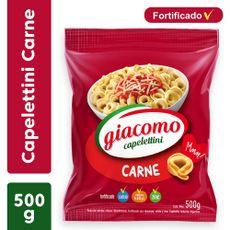 Capelettini-Giacomo-Carne-500-Gr-1-3482