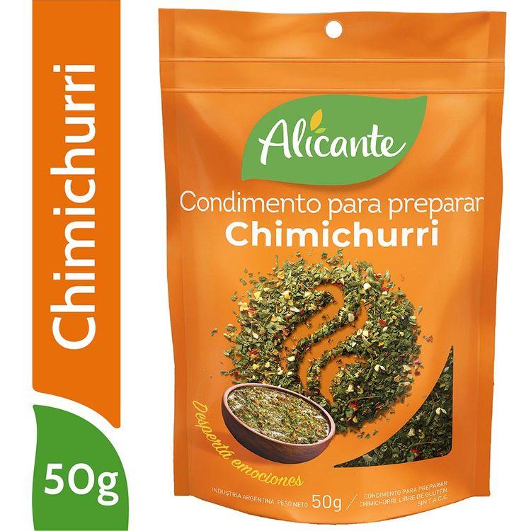 Chimichurri-Alicante-50-Gr-1-5413