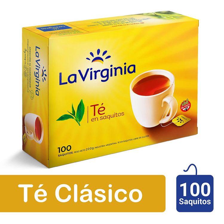 Te-La-Virginia-Molienda-Controlada---100-Saquitos-1-5534