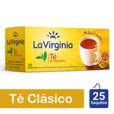 Te-La-Virginia-Molienda-Controlada-25-Saquitos-1-5535