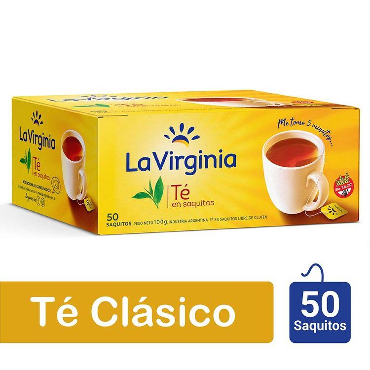 Te-La-Virginia-Molienda-Controlada-50-Saquitos-1-5541