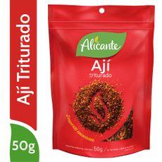 Aji-Molido-Alicante-50-Gr-1-5542