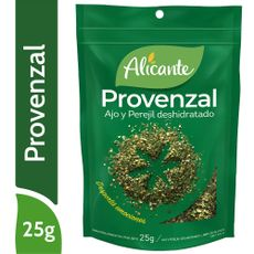 Provenzal-Alicante-25-Gr-1-9529