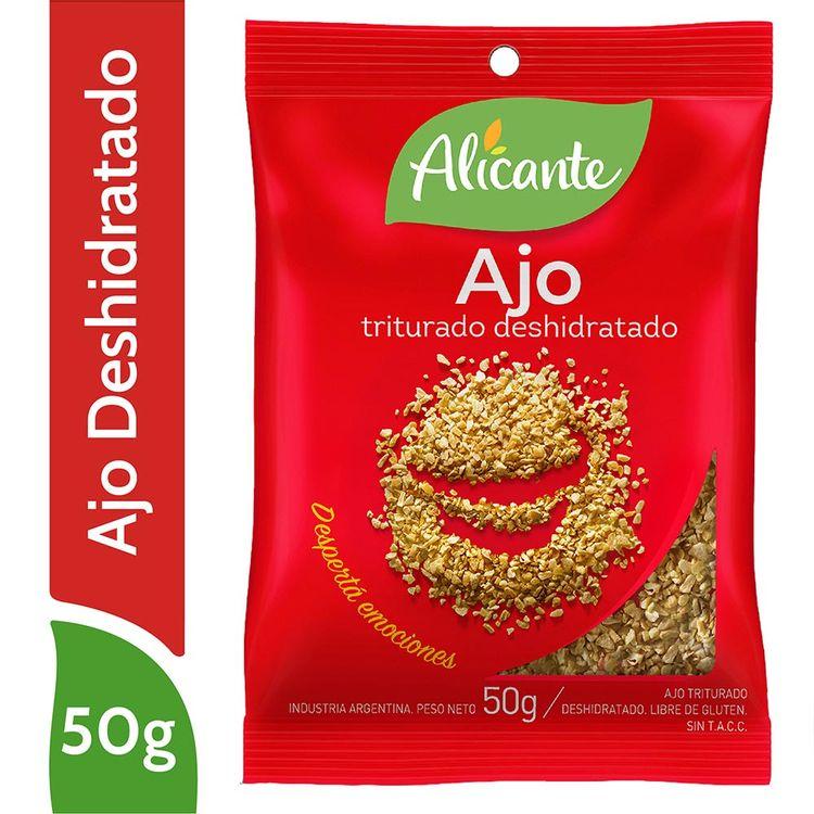 Ajo-Alicante-Triturado-50-Gr-1-10519
