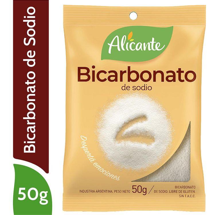 Bicarbonato-De-Sodio-Alicante-50-Gr-1-10671