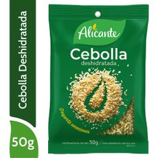 Cebolla-Deshidratada-Aliacnte-50-Gr-1-10711