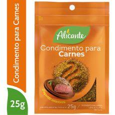Condimento-Para-Carnes-Alicante-25-Gr-1-10762