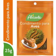 Condimento-Para-Aves-Alicante-25-Gr-1-10764