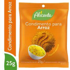 Condimento-Para-Arroz-Alicante-25-Gr-1-10799