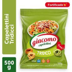 Capelettini-Giacomo-Tridicci-500-Gr-1-13558