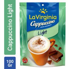 Cappuccino-La-Virginia-Light-100-Gr-1-14070