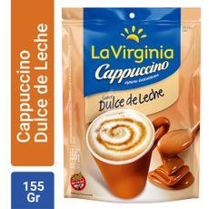 Cappuccino-La-Virginia-Dulce-De-Leche-155-Gr-1-15841