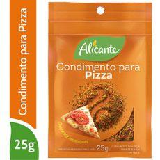 Condimento-Para-Pizza-Alicante-25-Gr-1-18232