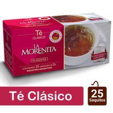 Te-La-Morenita-25-Saquitos-1-18381