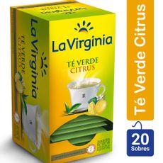 Te-Verde-La-Virginia-Citrus-20-Saquitos-1-18539