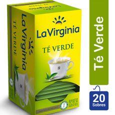 Te-Verde-La-Virginia-20-Saquitos-1-18547