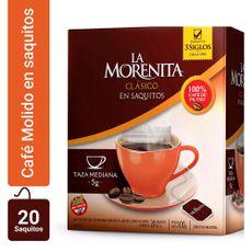 Cafe-La-Morenita-20-Saquitos---100-Gr-1-22828
