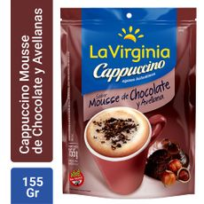 Cappuccino-La-Virginia-Mousse-De-Chocolate-155-Gr-1-27494