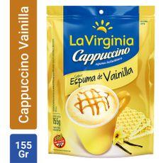 Cappuccino-La-Virginia-Vainilla-Espuma-155-Gr-1-27582