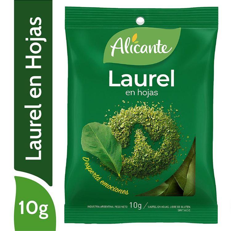 Laurel-Alicante-En-Hojas-10-Gr-1-34862