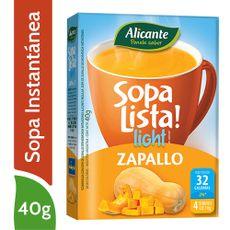 Sopa-Instantanea-Zapallo-Alicante-Caja-40-Gr-1-35212