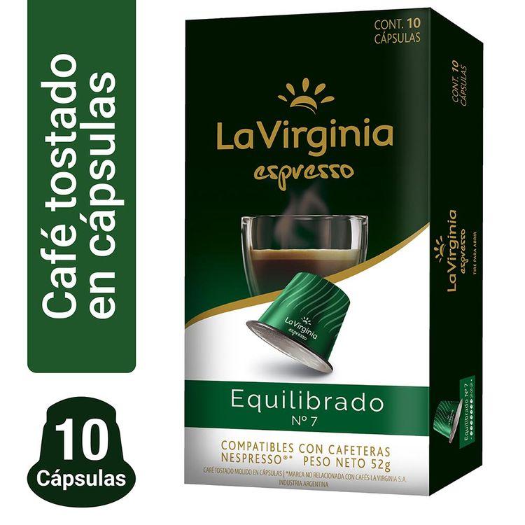 Cafe-Capsulas-La-Virginia-Equilibrado---10-Capsulas-1-37248