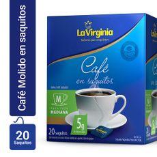 Cafe-En-Saquito-La-Virginia-100-Gr-1-38876