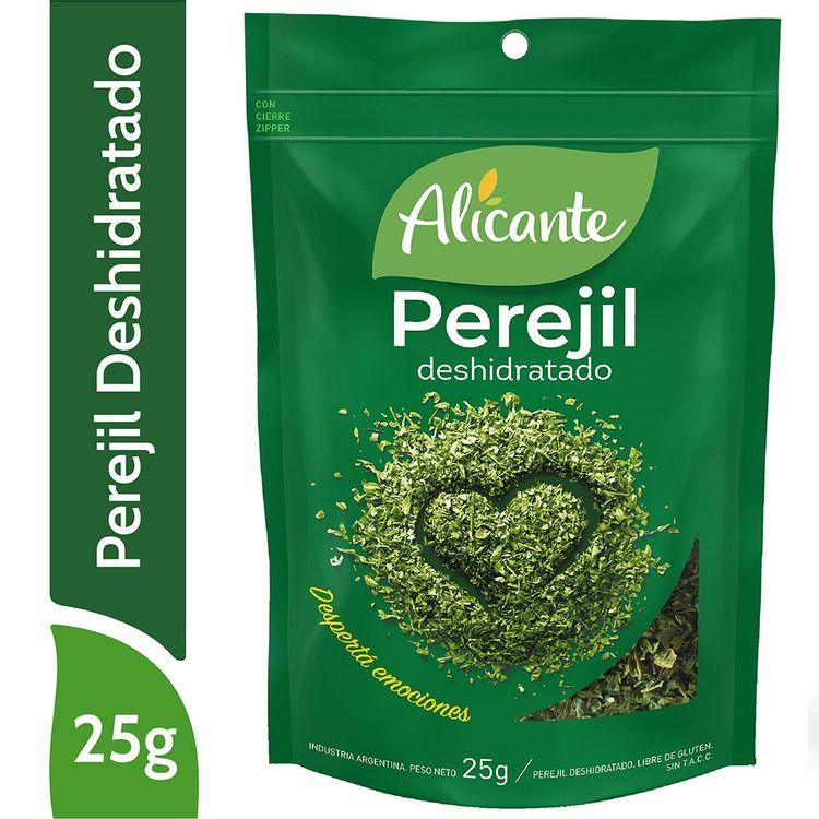 Perejil-Alicante-Deshidratado-25-Gr-1-41078