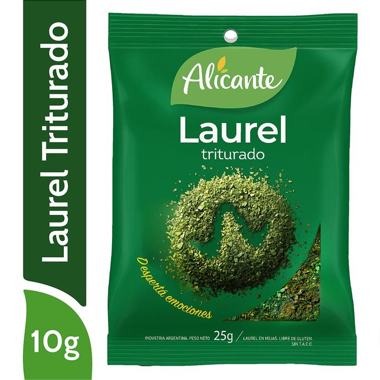 Laurel-Alicante-25-Gr-1-41188