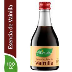 Esencia-De-Vainilla-Alicante-100-Cc-1-41227