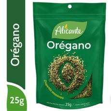 Oregano-Alicante-25-Gr-1-41241