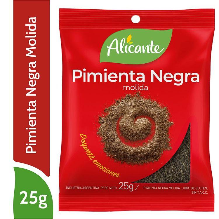 Pimienta-Negra-Alicante-Molida-25-Gr-1-41316