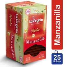 Te-La-Virginia-Manzanilla-25-Saquitos-1-41470