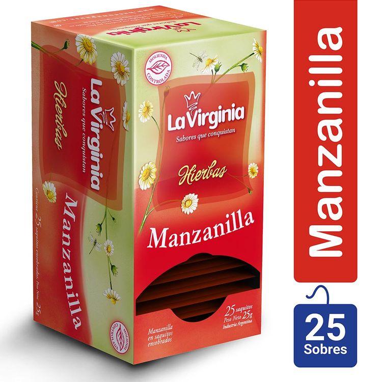 Te-La-Virginia-Manzanilla-25-Saquitos-1-41470