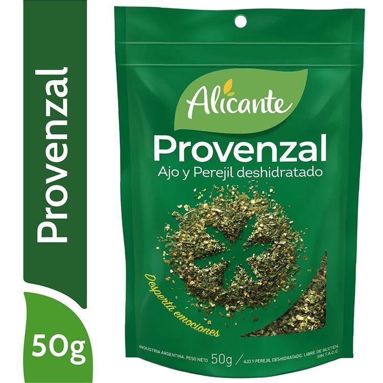 Provenzal-Alicante-50-Gr-1-41514